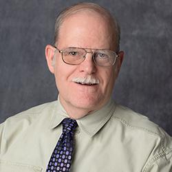 Kevin Hansen, P.E.