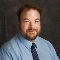 Craig Fredeen, P.E.
